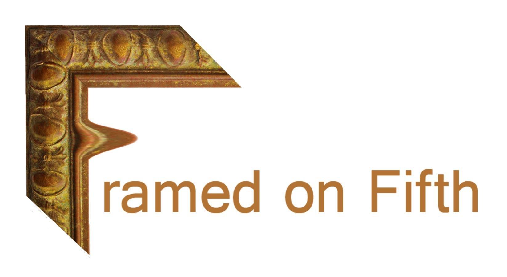 Framed on fifth.jpg