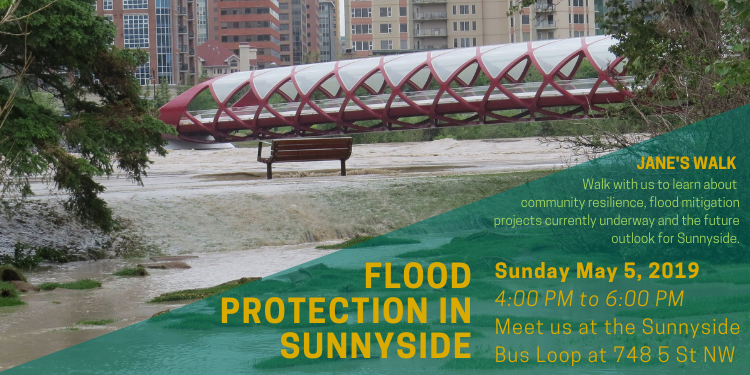 Flood Protection in Sunnyside Walk.png