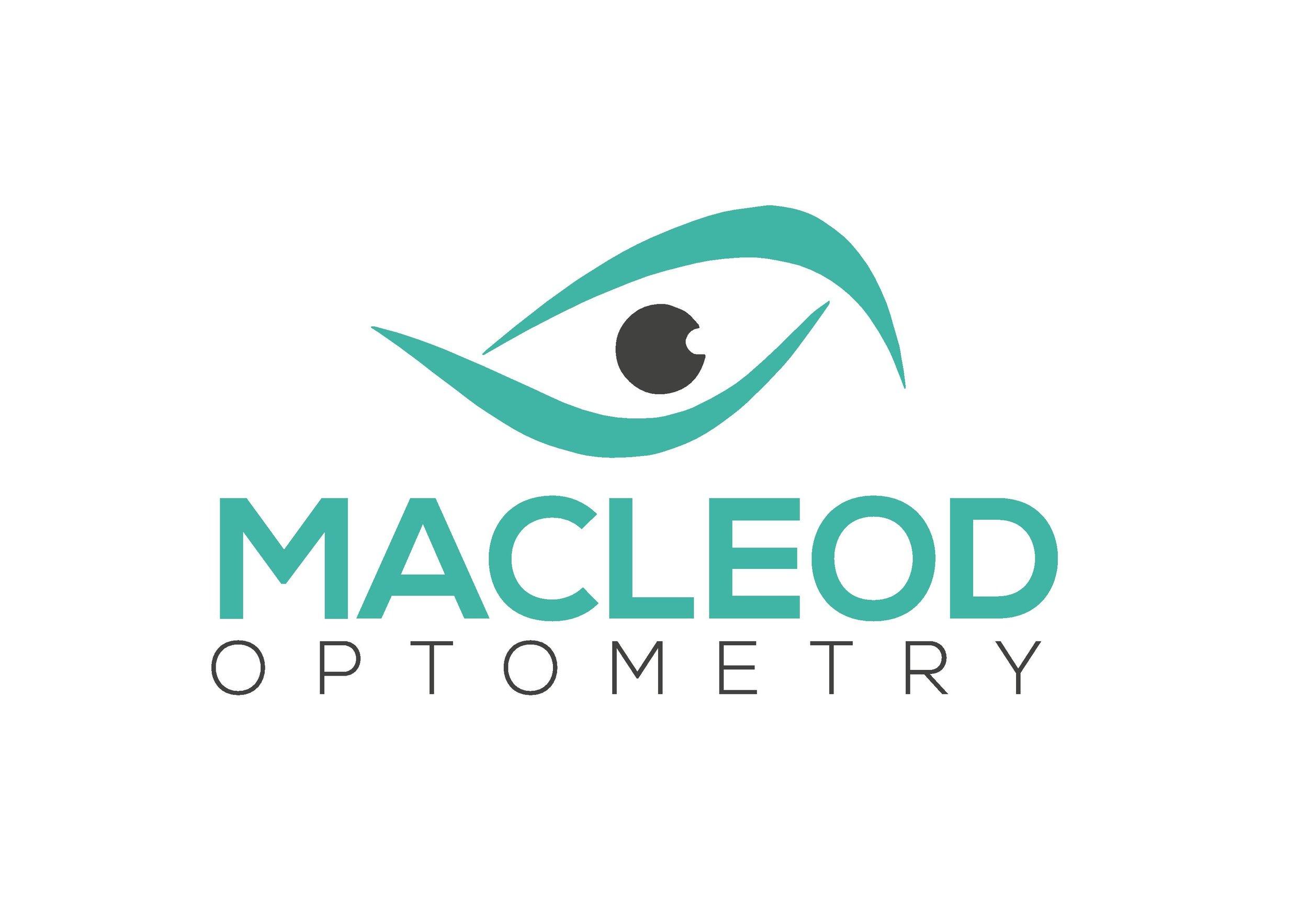 Macleod_Optometry LOGO-page-001 - Copy.jpg