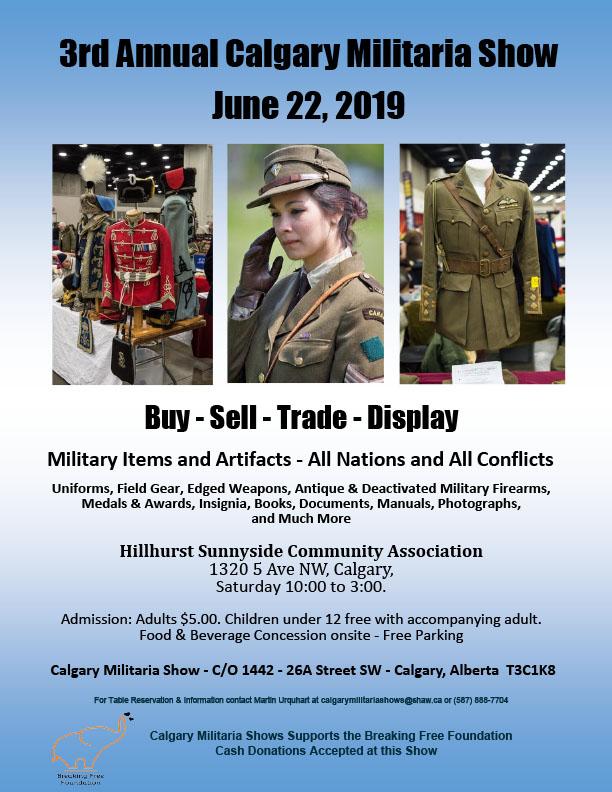 4 - CMS - June 22, 2019 Show - Vendor Show Poster.jpg