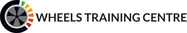Wheels Training Centre