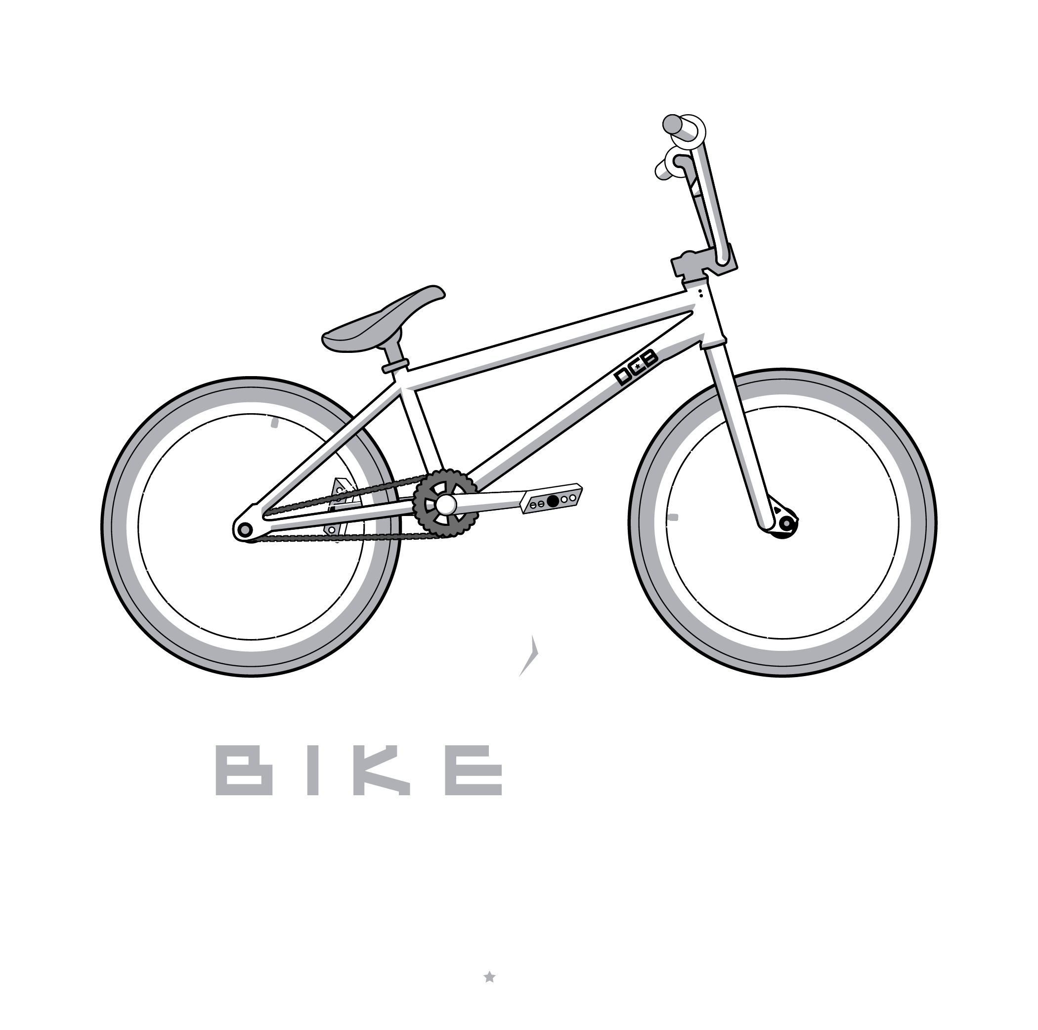 Bike Life BMX Ghost.png