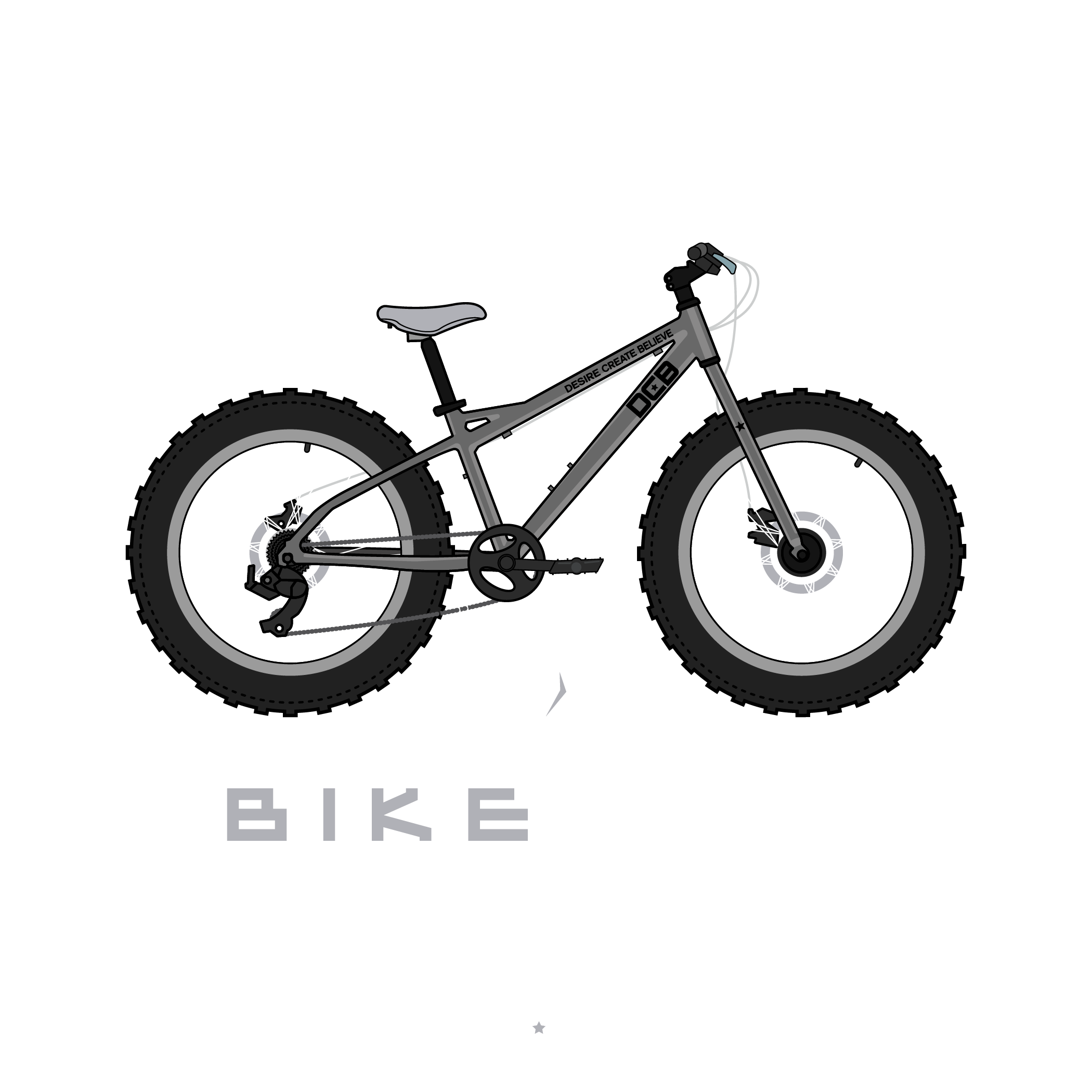 Bike Life Fatbike Stealth_Artboard.png
