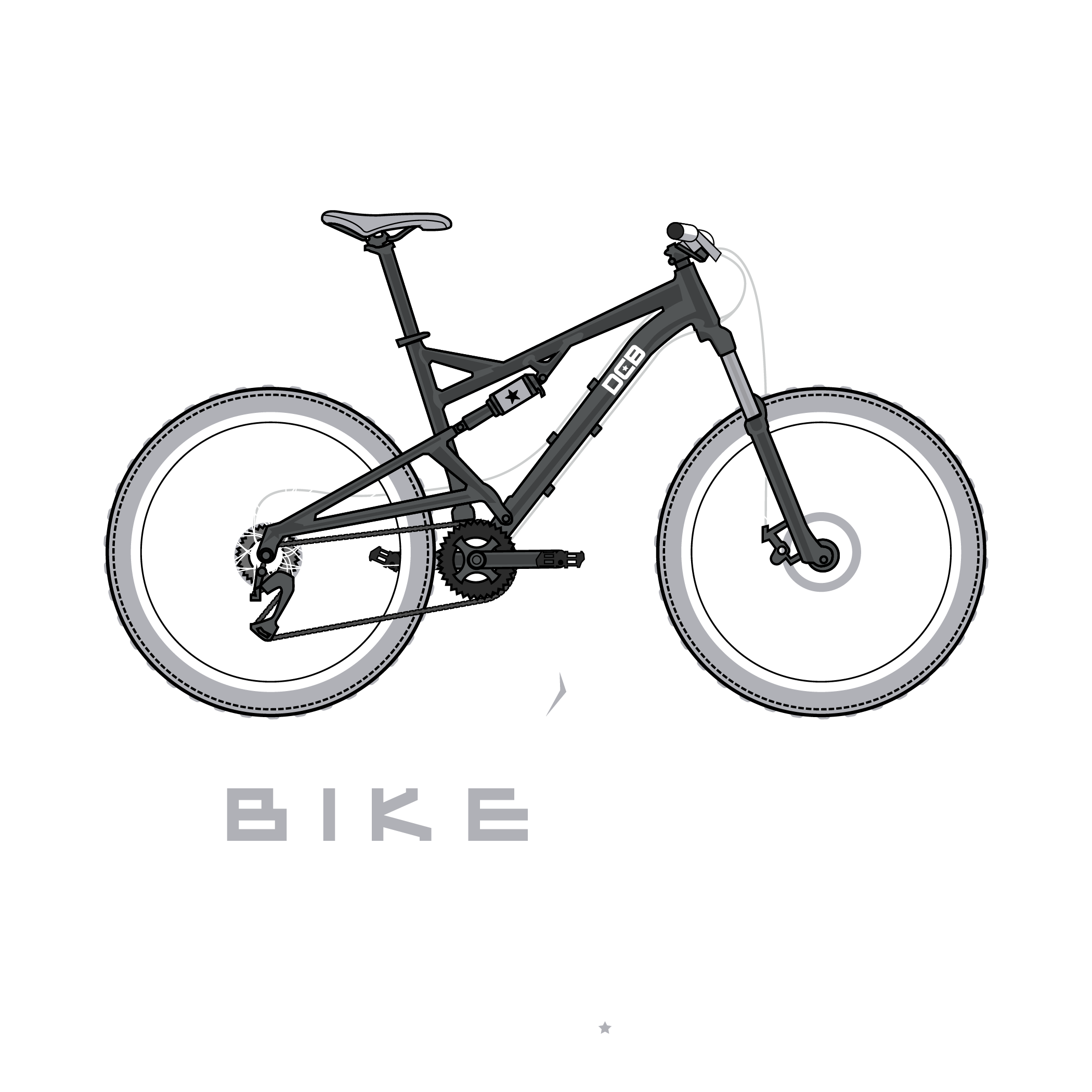 Bike Life Full Suspension Night Rider.png