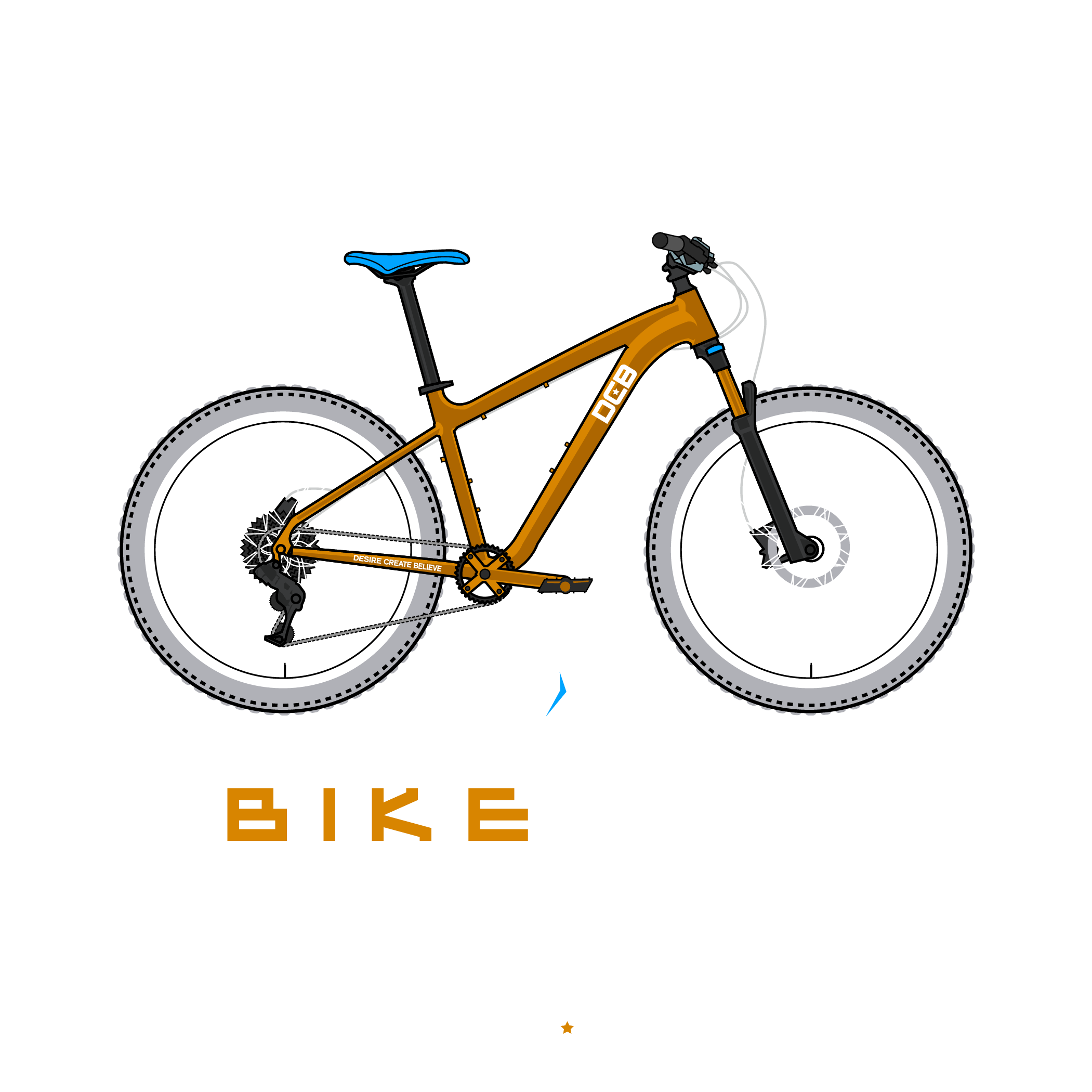 Bike Life Hardtail Suburb.png