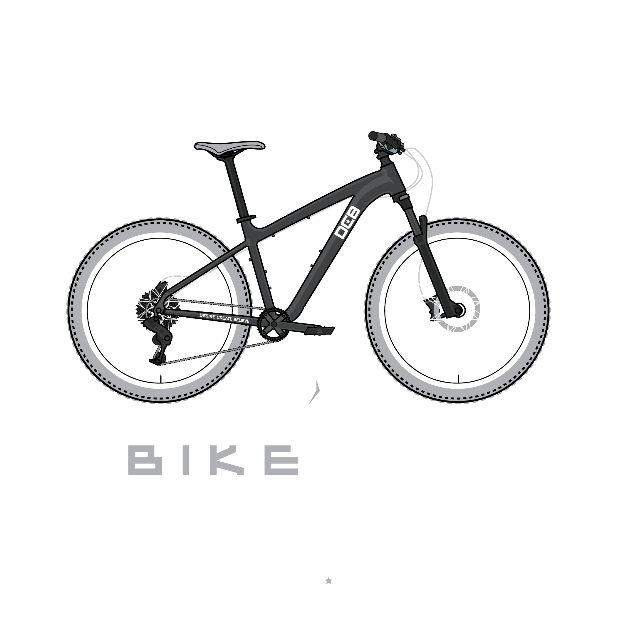 Bike Life Hardtail Urban.png