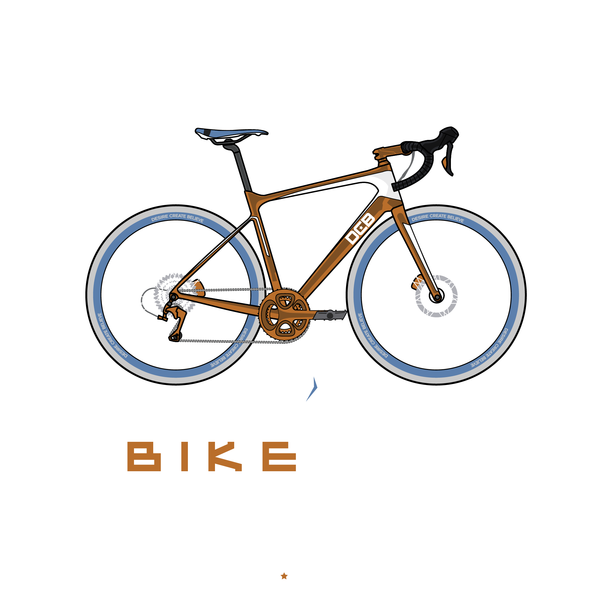 Bike Life Racer Legerity.png
