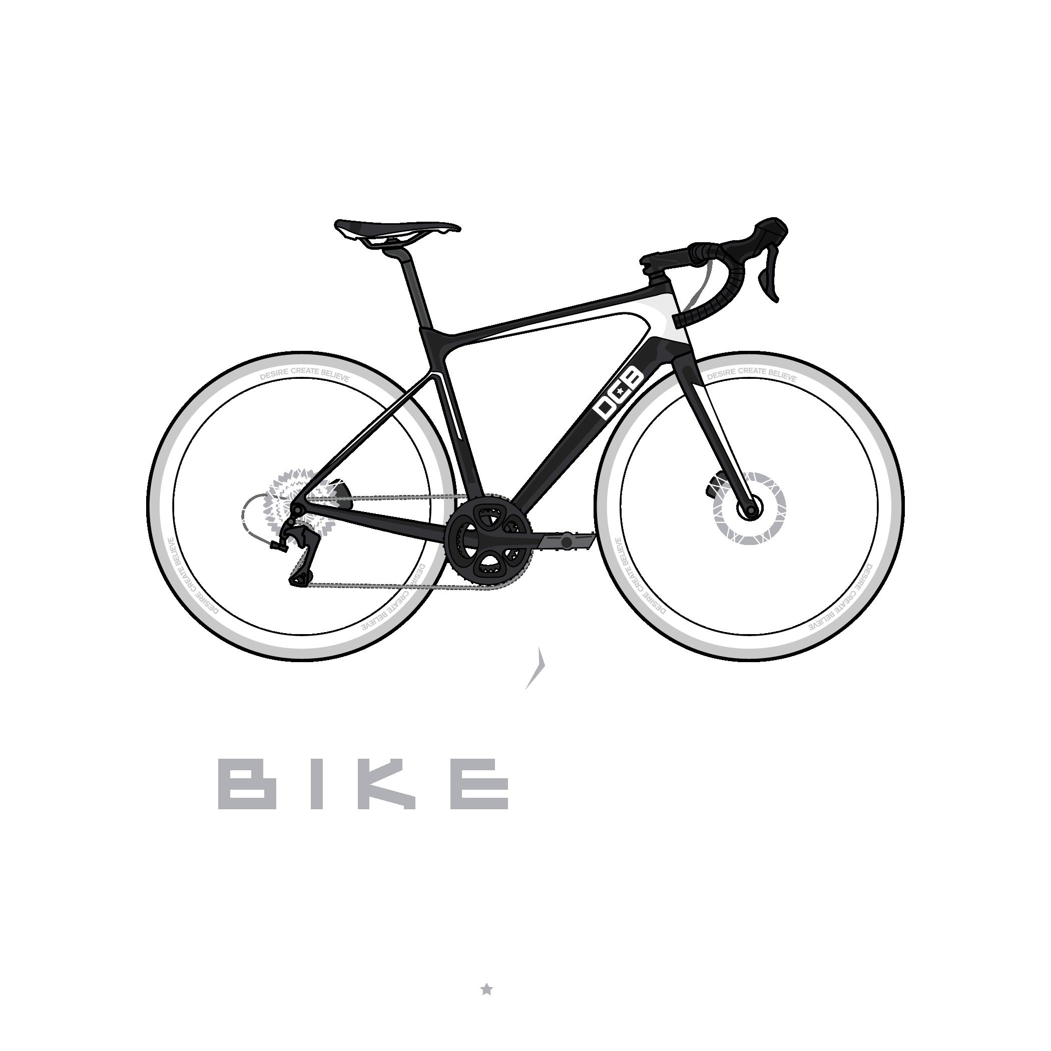 Bike Life Racer Velocity.png