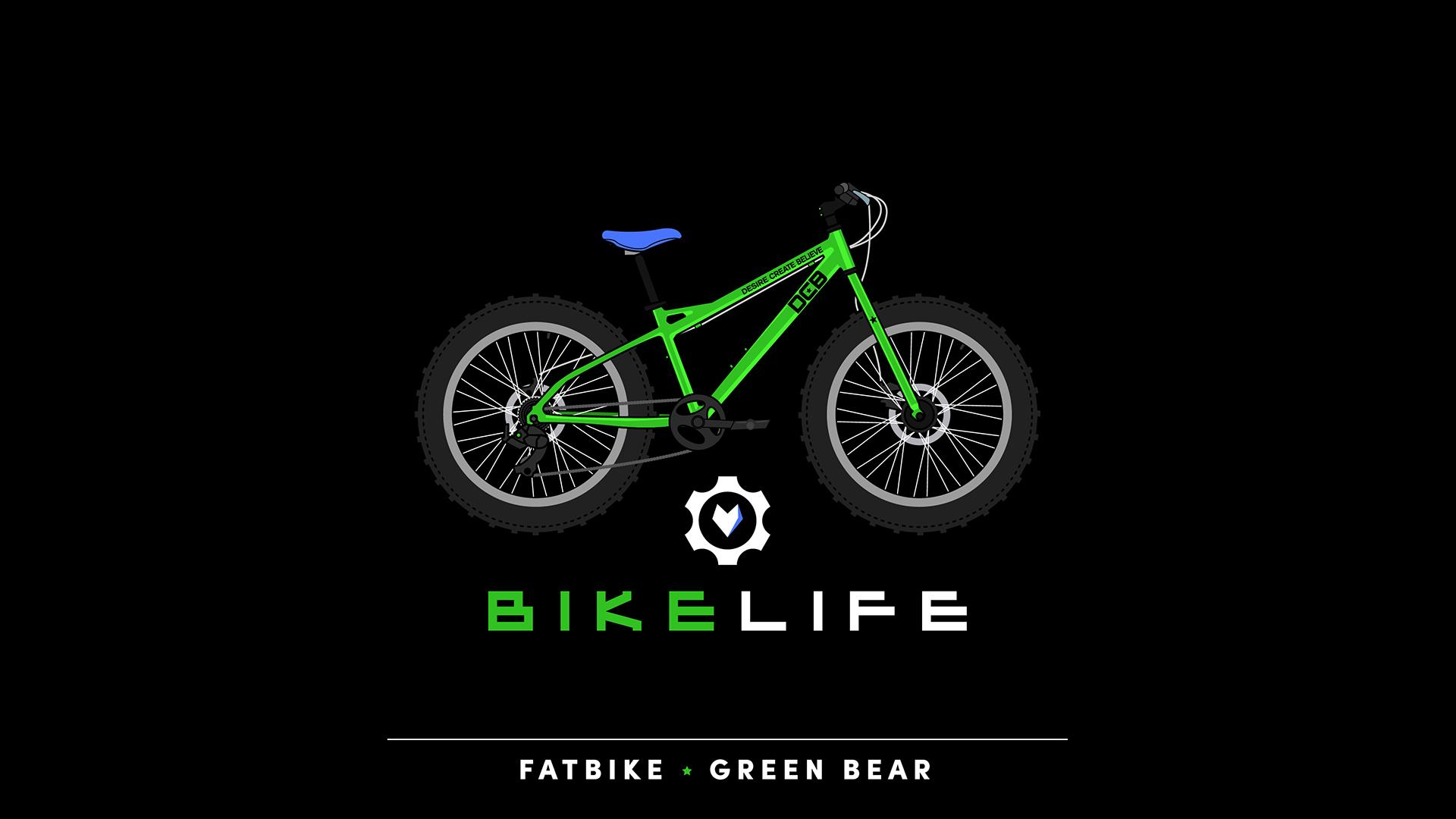Bike Life Fatbike Green Bear.jpg