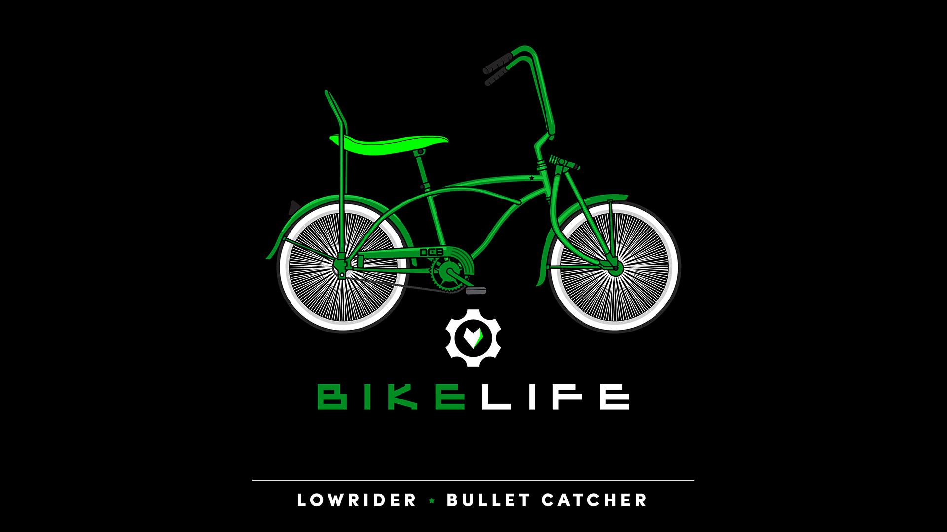 Bike Life Lowrider Bullet Catcher.jpg