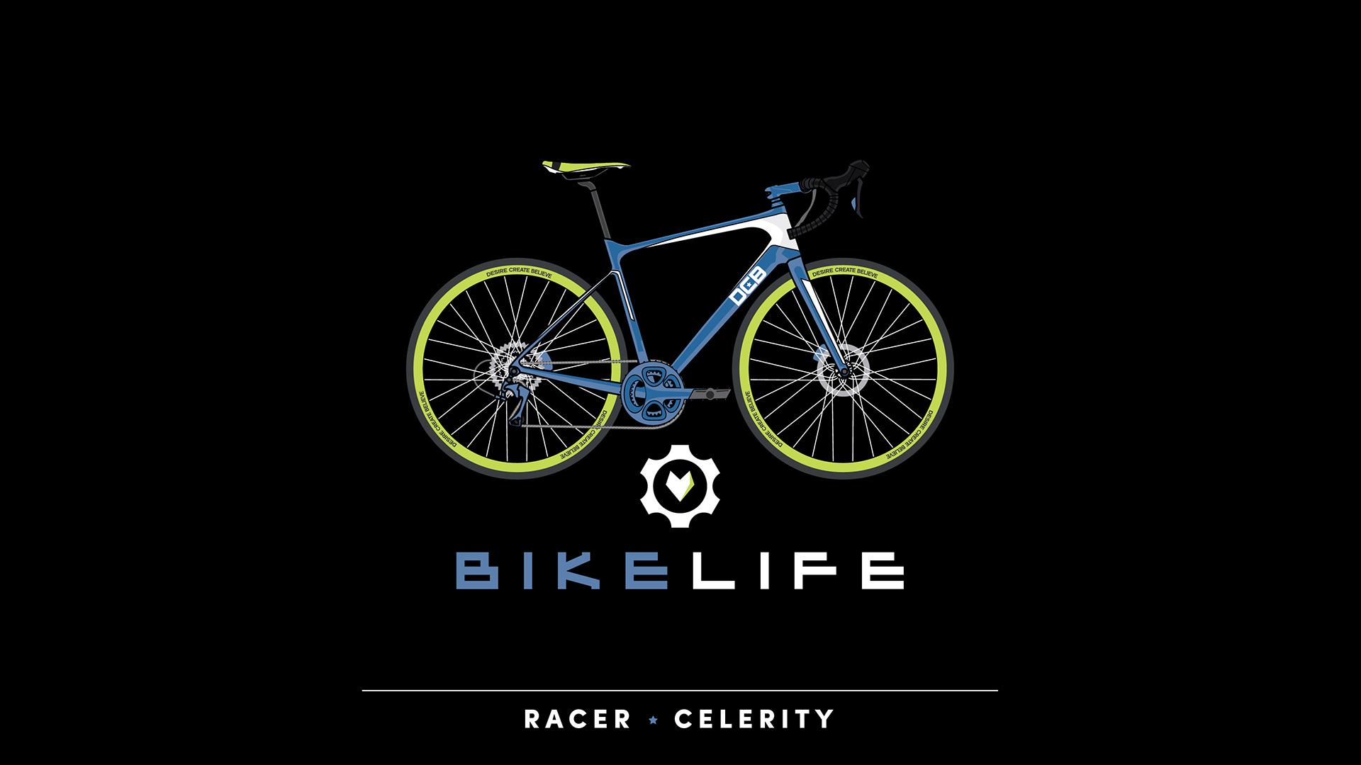 Bike Life Racer Celerity.jpg