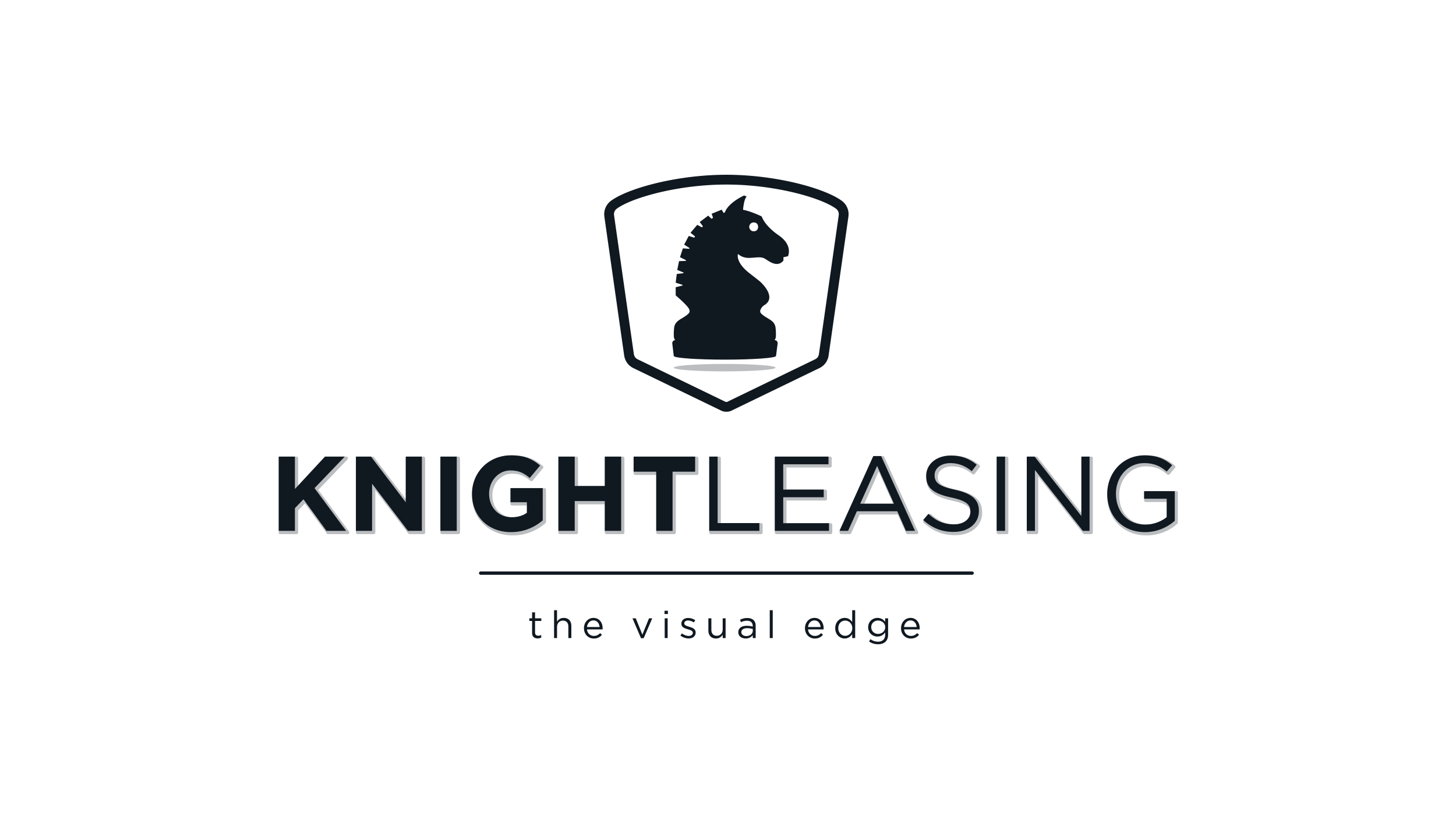 KNIGHT LEASING  Logo   Copyright © Afro Boy Productions. All rights reserved.