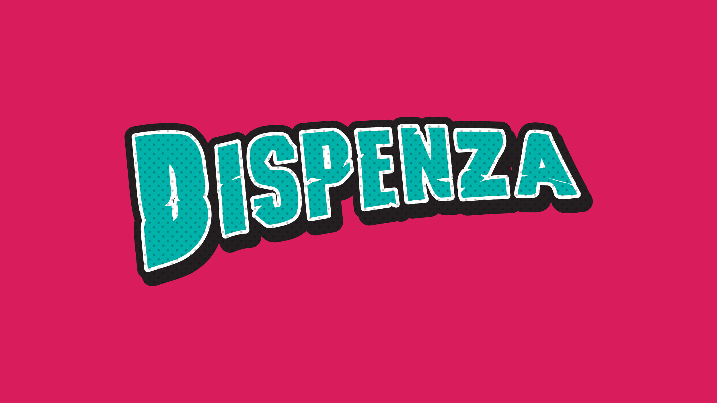 Dispenza Zilla Logo   Copyright © Afro Boy Productions. All rights reserved.