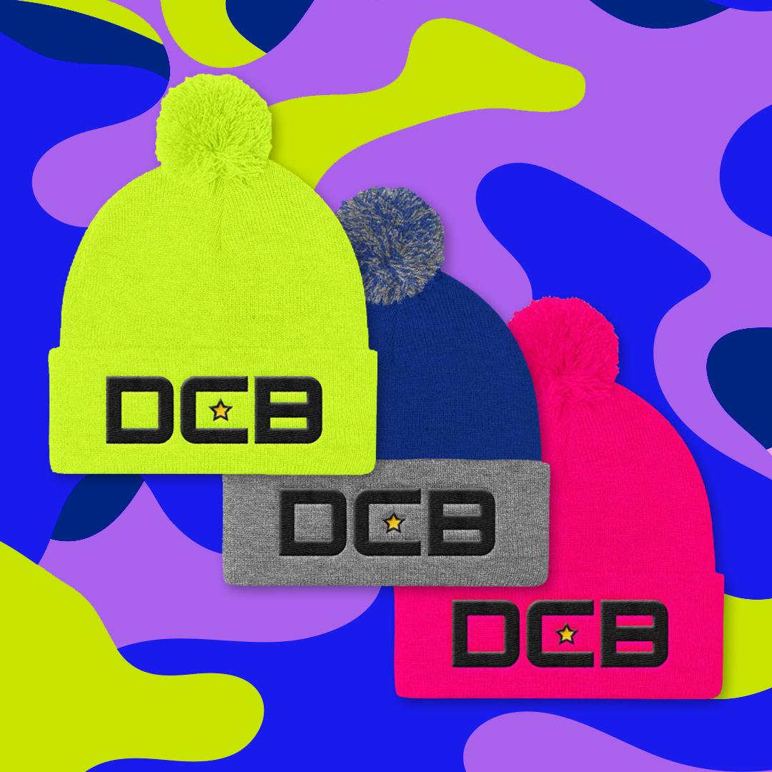 DCB_Toques-Social_Media_Ad-1080x1080.jpg