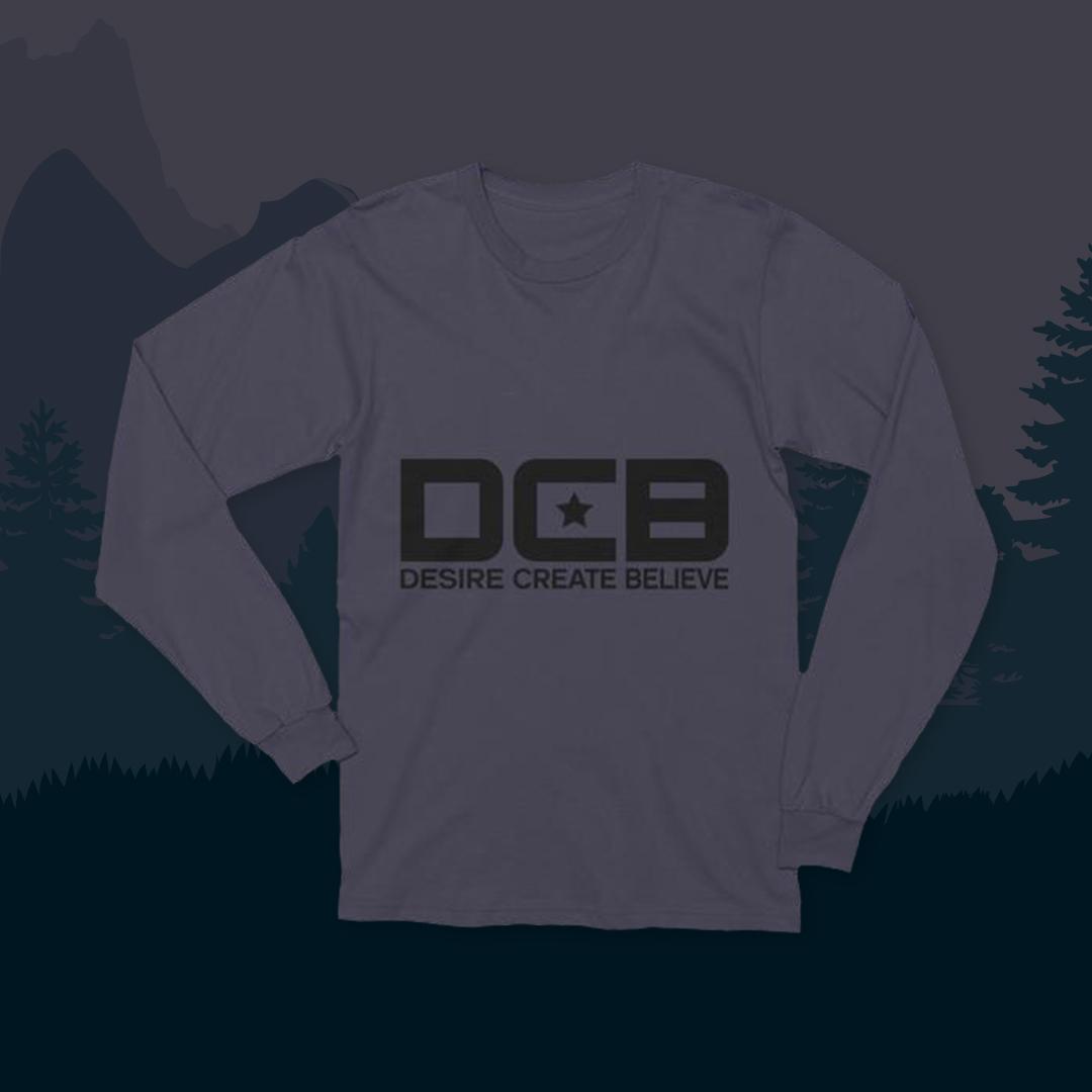 DCB_Grey_Long_Sleeve-Social_Media_Ad-1080x1080.jpg