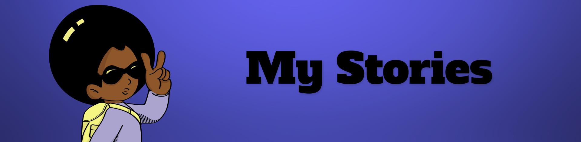 My_Stories.jpg
