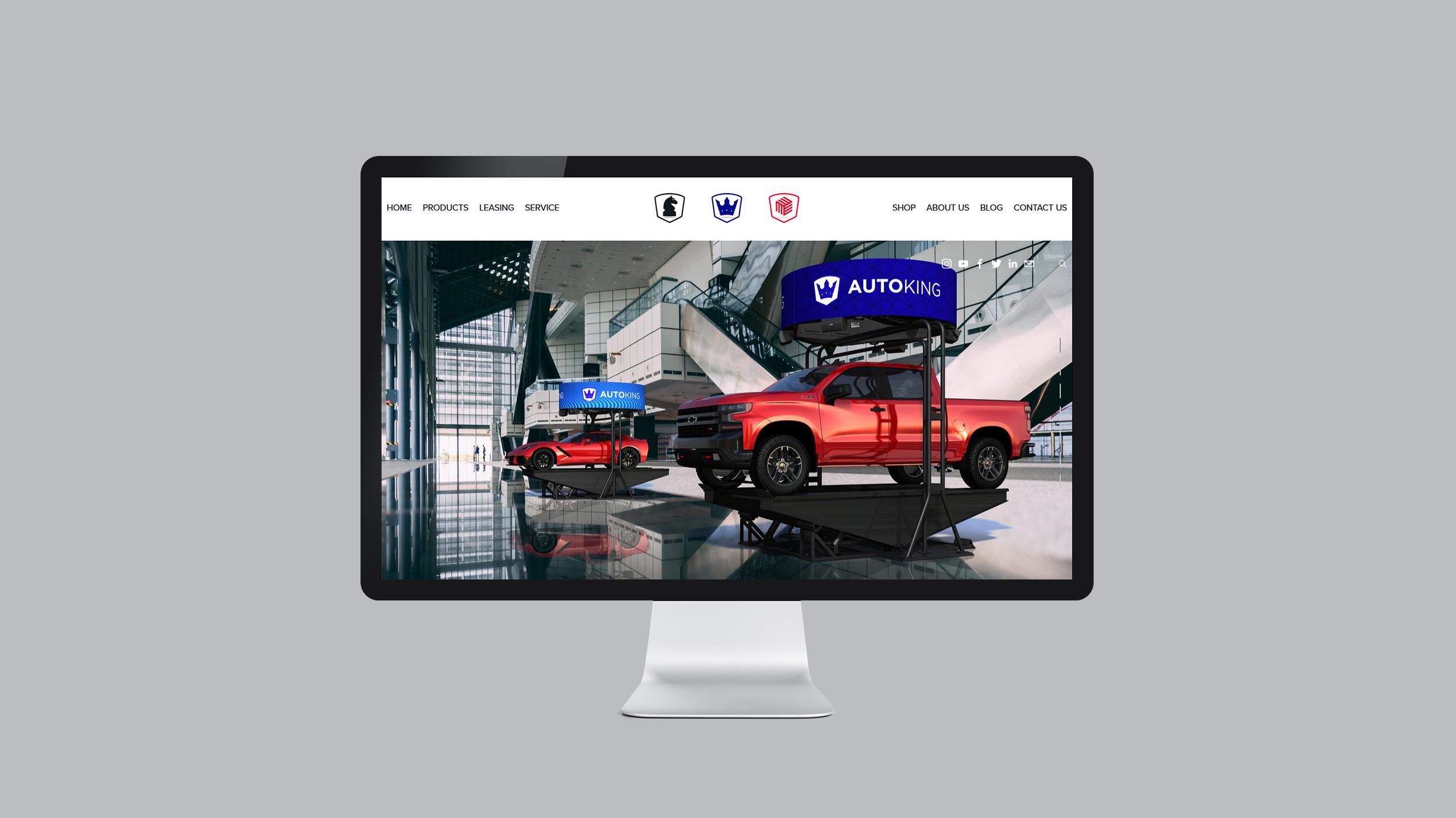 Auto_King_website.jpg