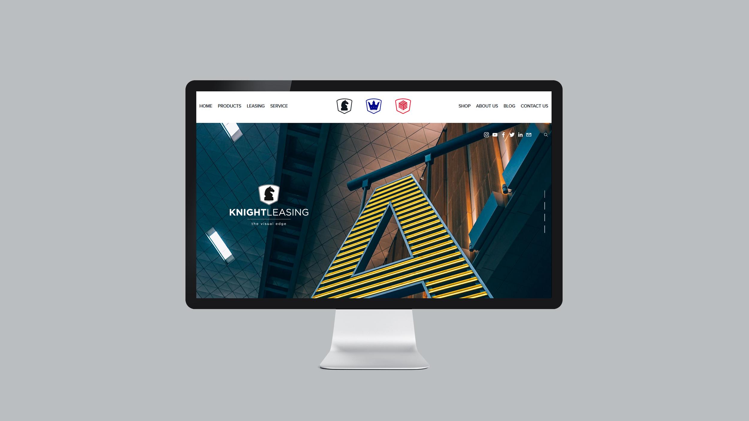 Knight_Leasing_website.jpg