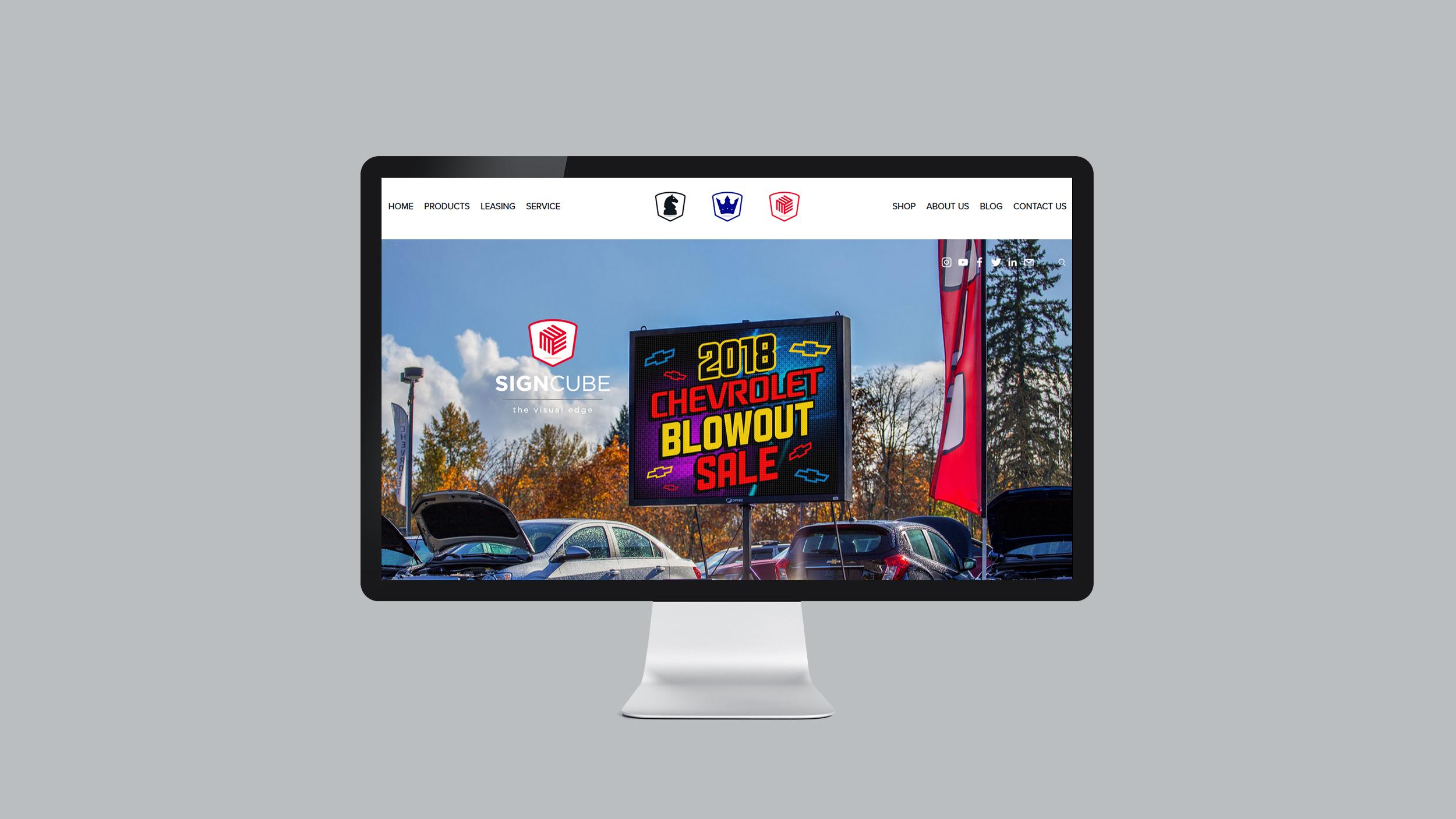 Sign_Cube_website.jpg