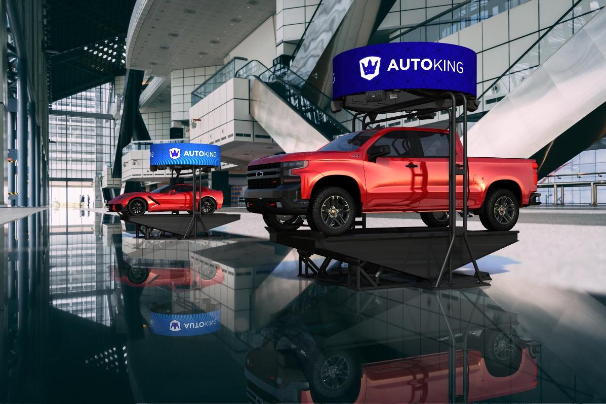 Car_&_Truck_Render.jpg