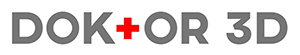 Doktor-Logo-001.jpg