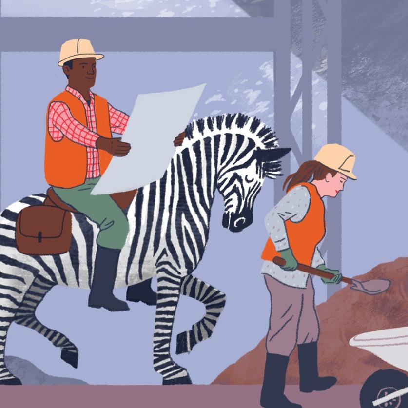 unicorn v zebra.jpg