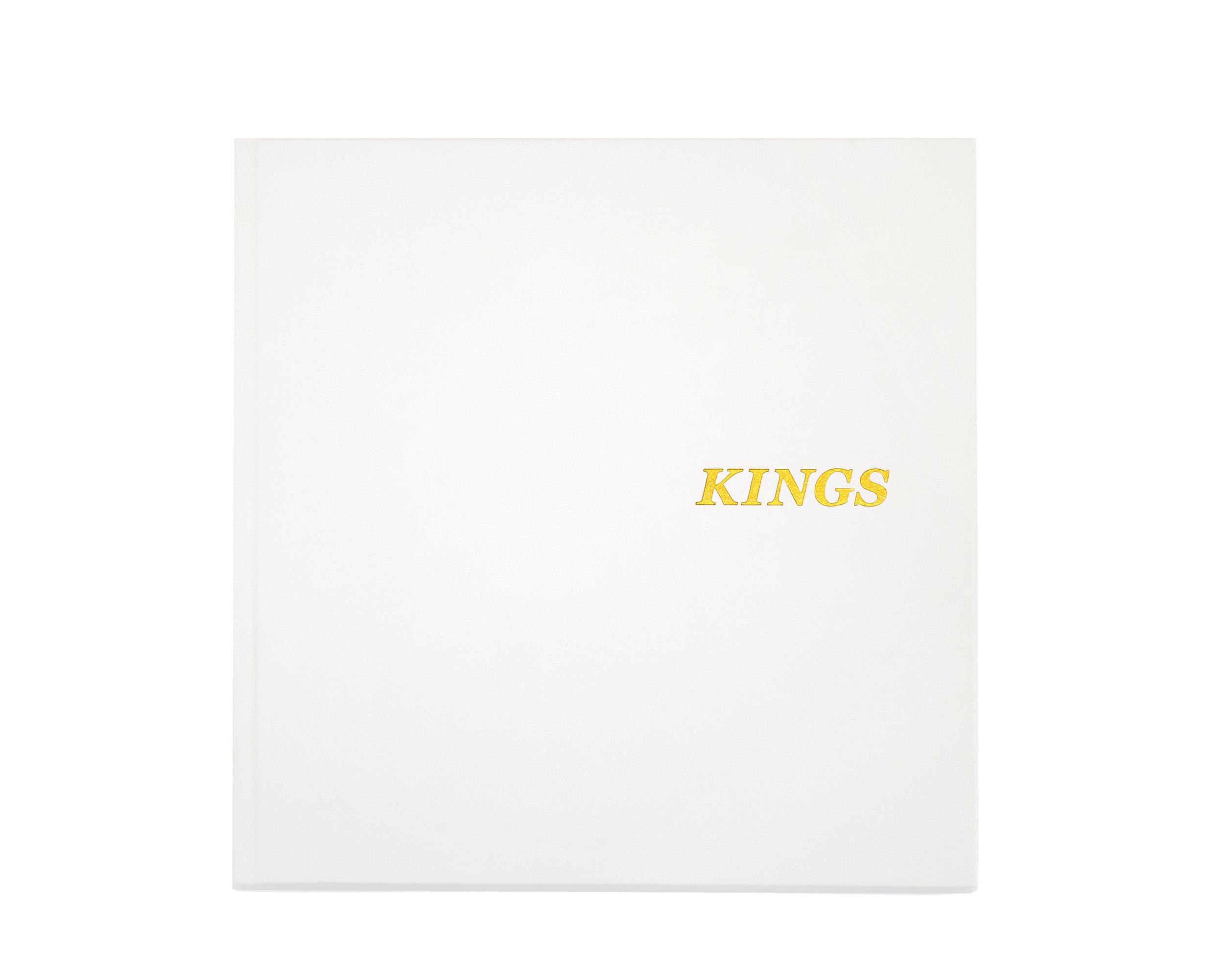 kings_01_nobg.jpg