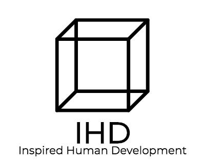IHD-logo .jpg