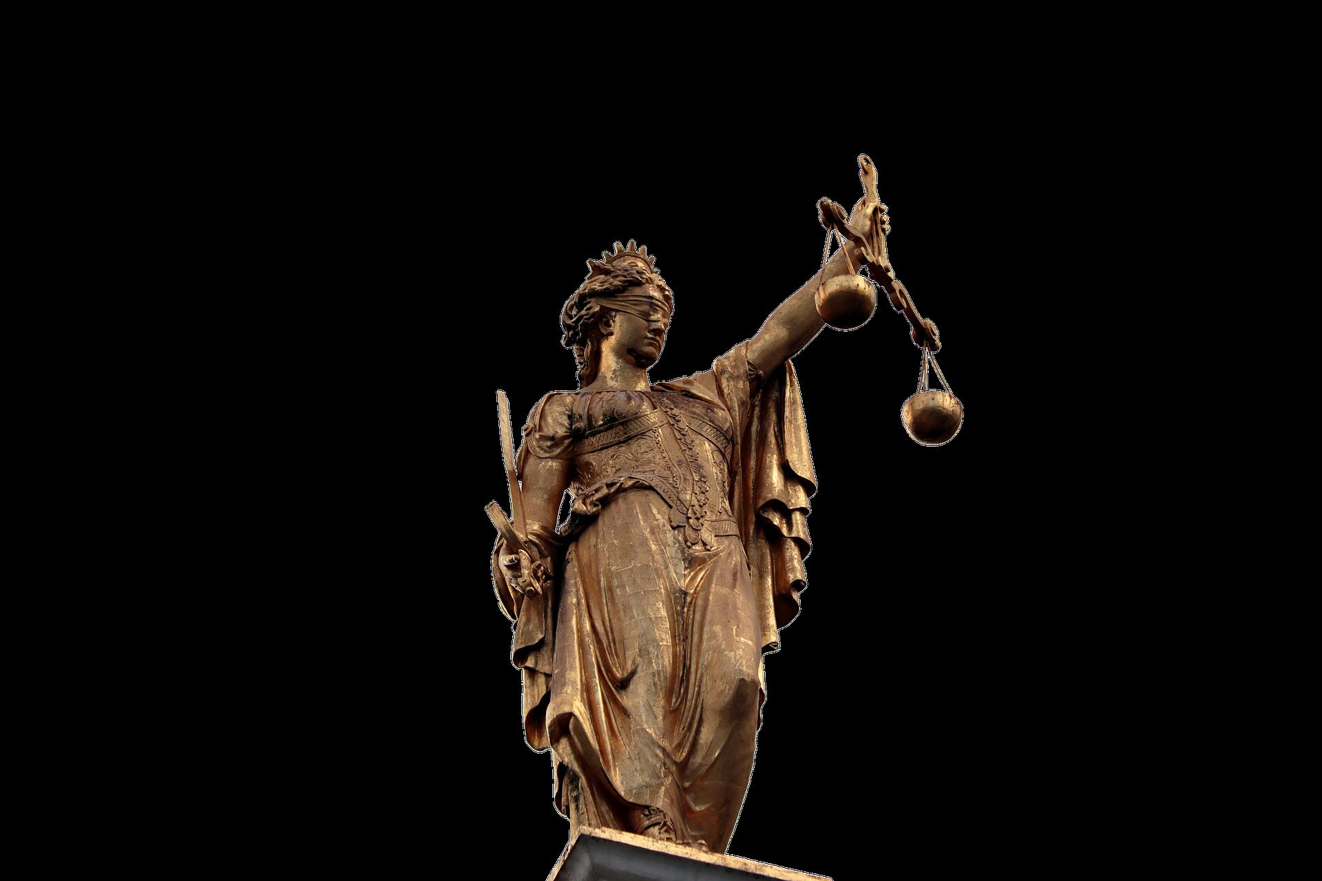 justitia-2638601_1920.png