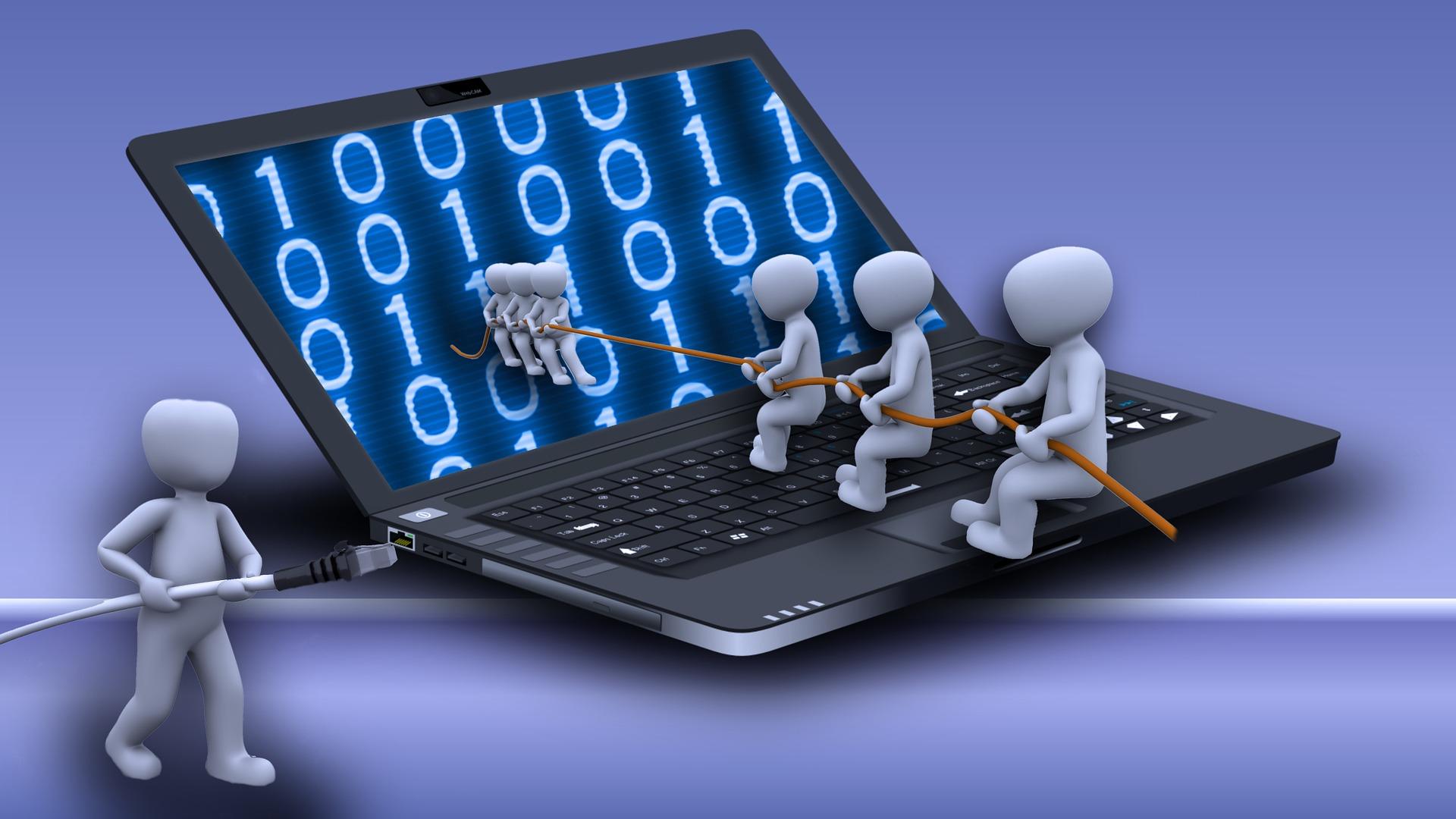 laptop-1104066_1920.jpg
