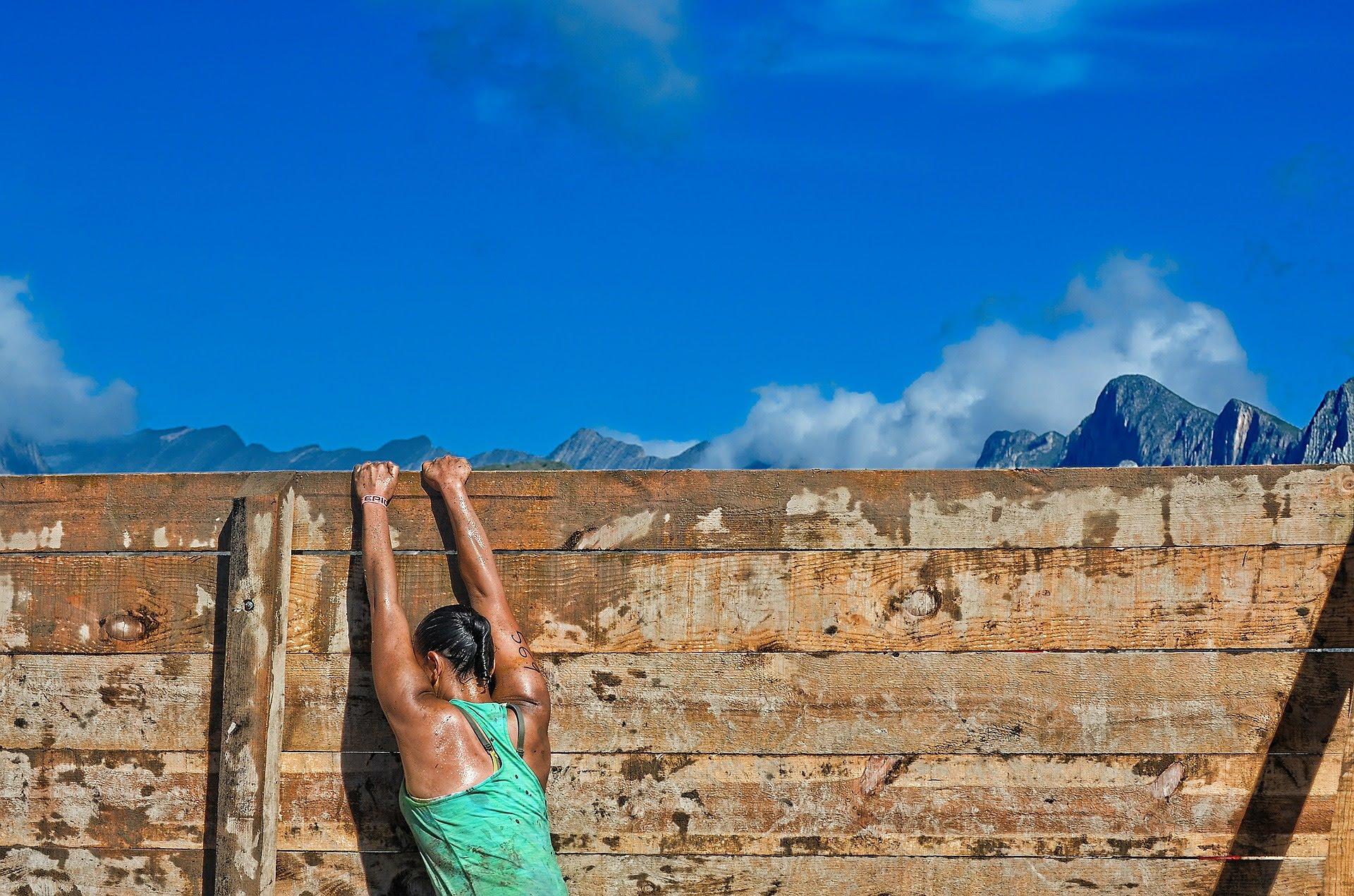 Climb wall.JPG