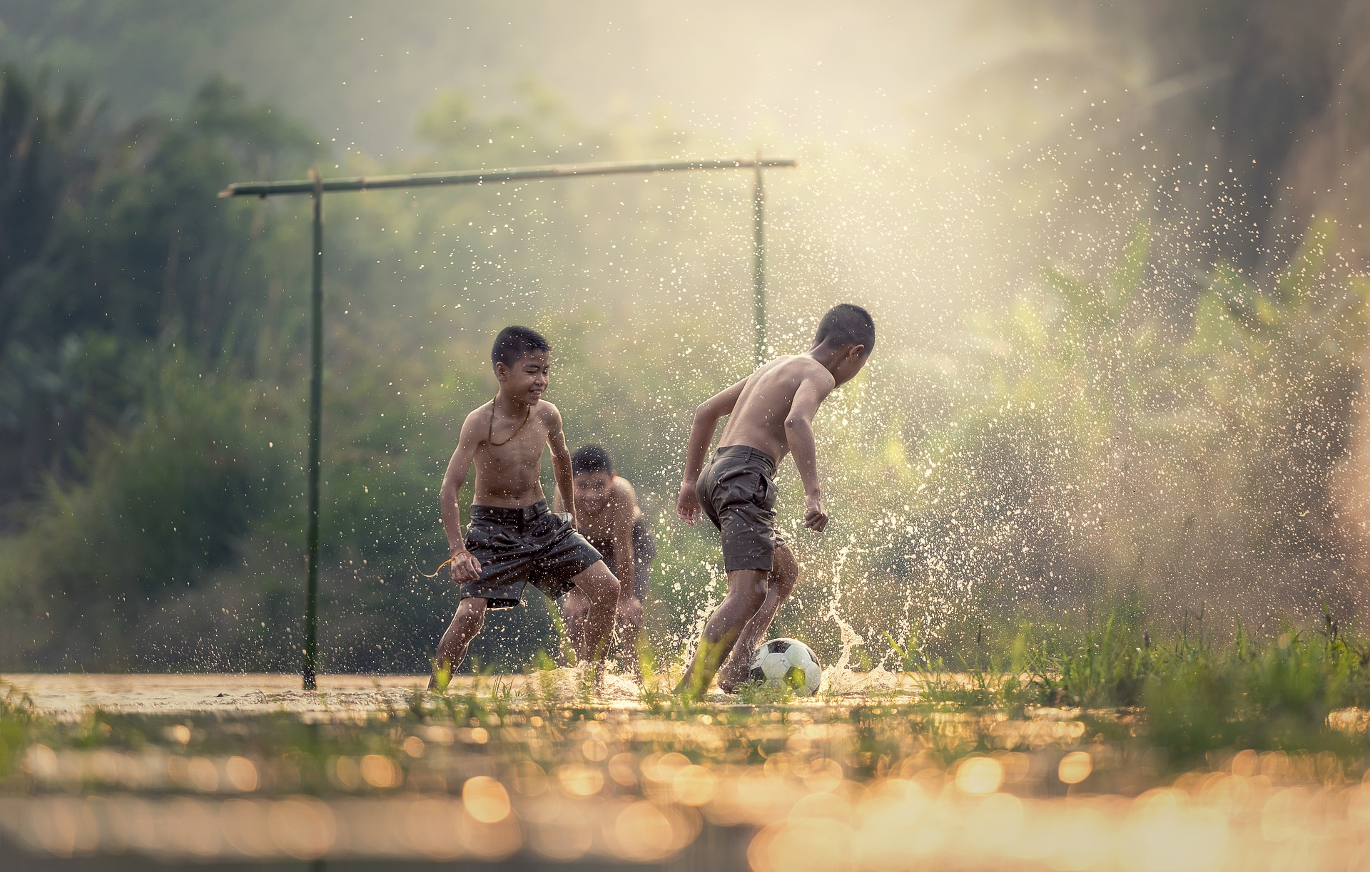 football-1807520_1920.jpg