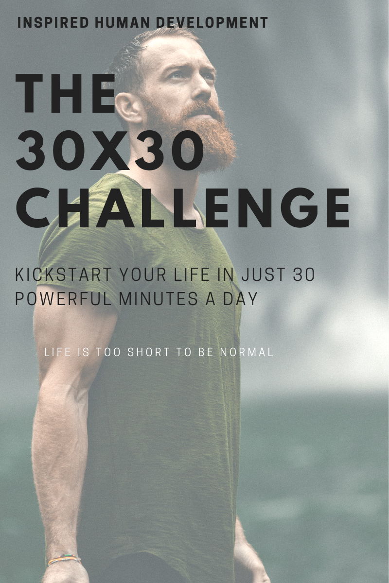 The Challenge Releases September 15th - Pre-Sale Discount Available Now