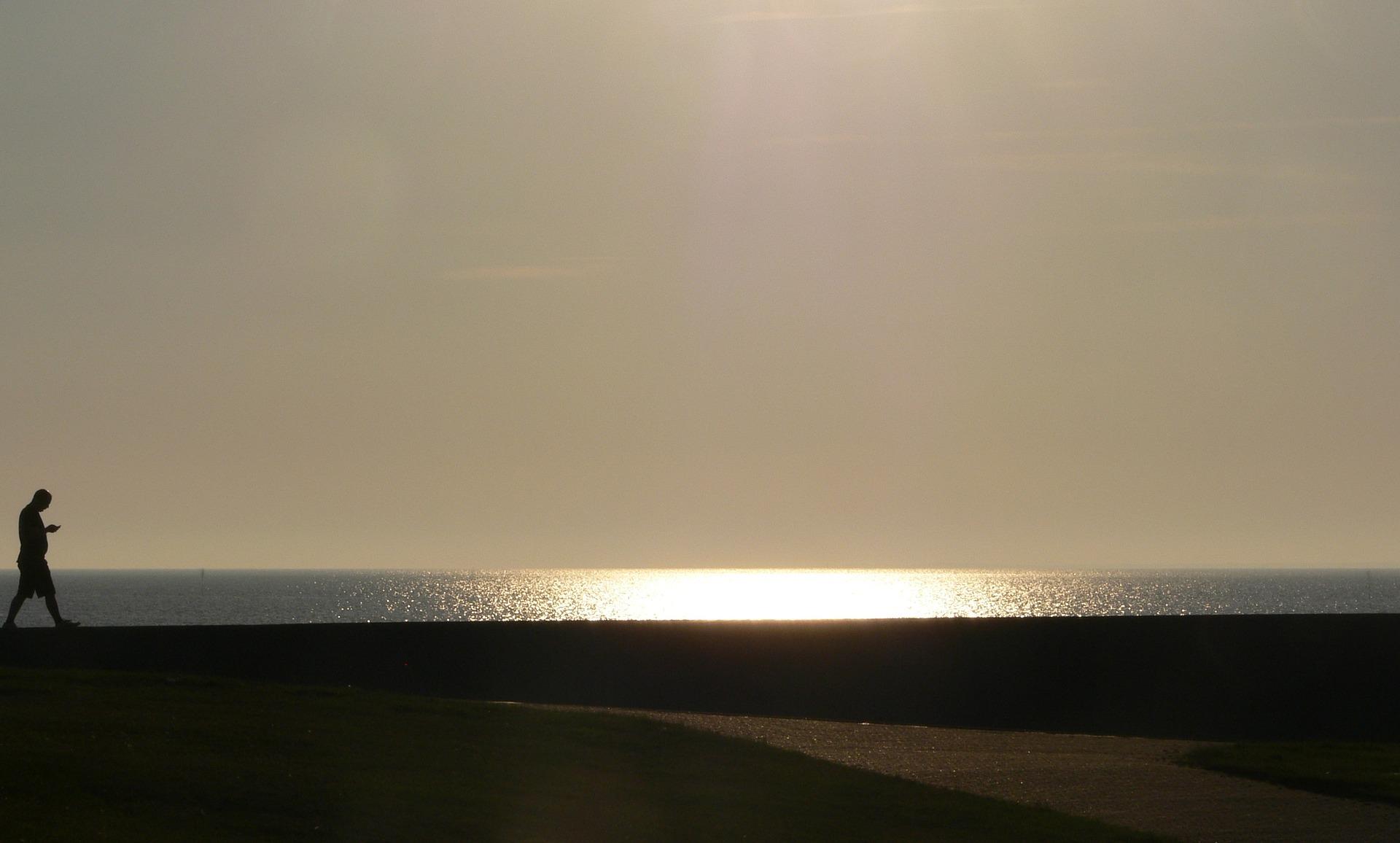 north-sea-930949_1920.jpg