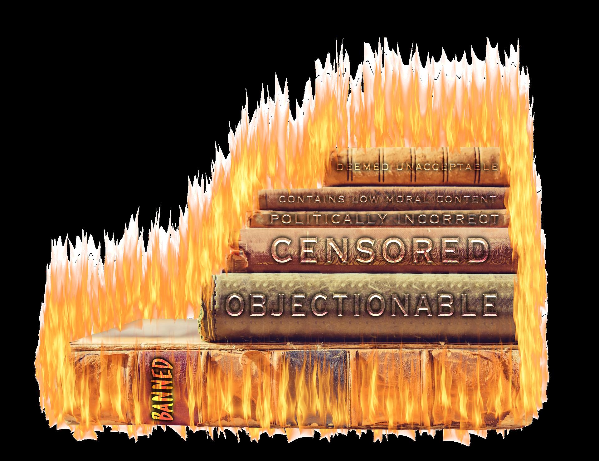 censorship-3308001_1920.png