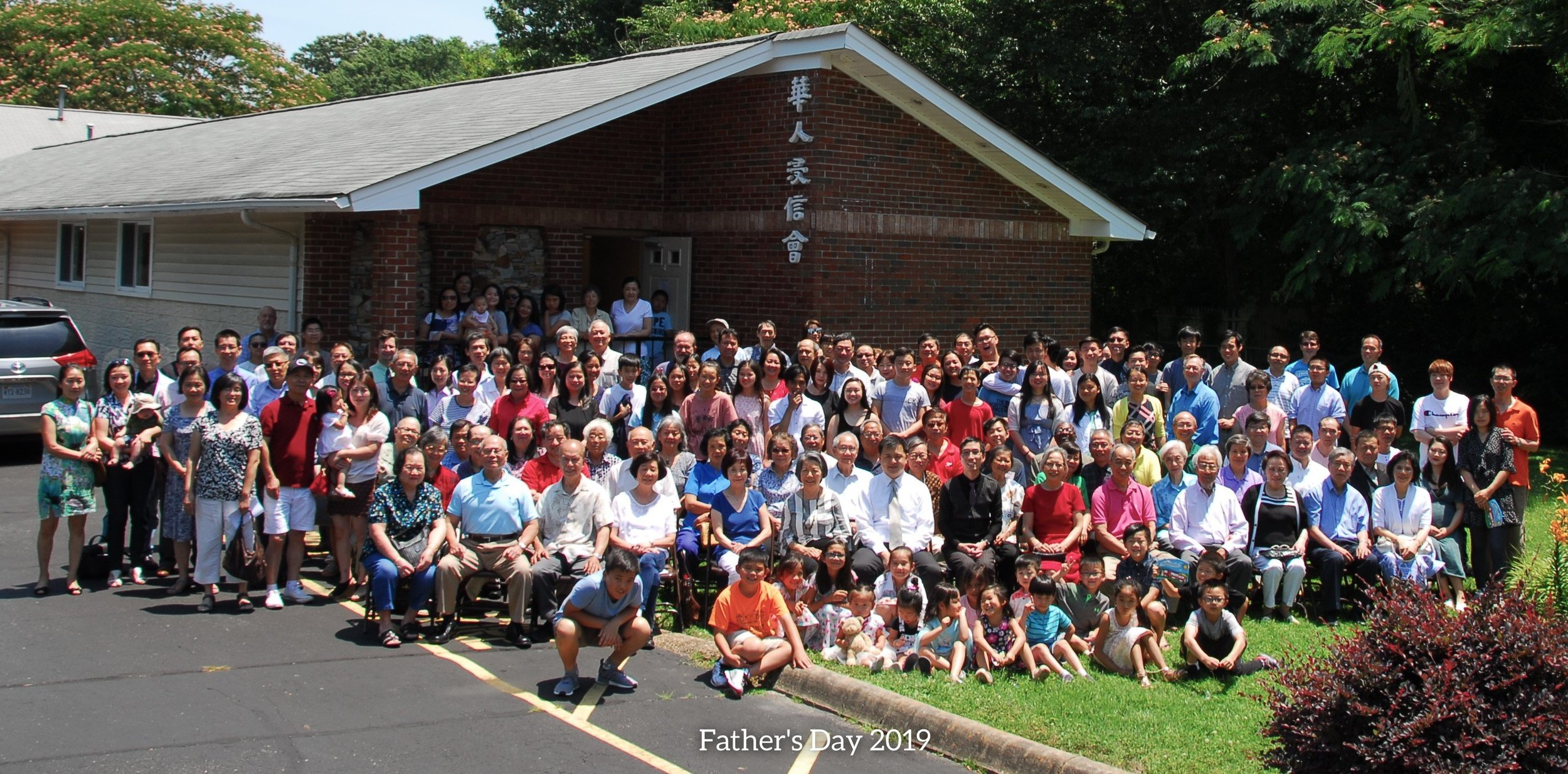 fcbc group photo.jpg