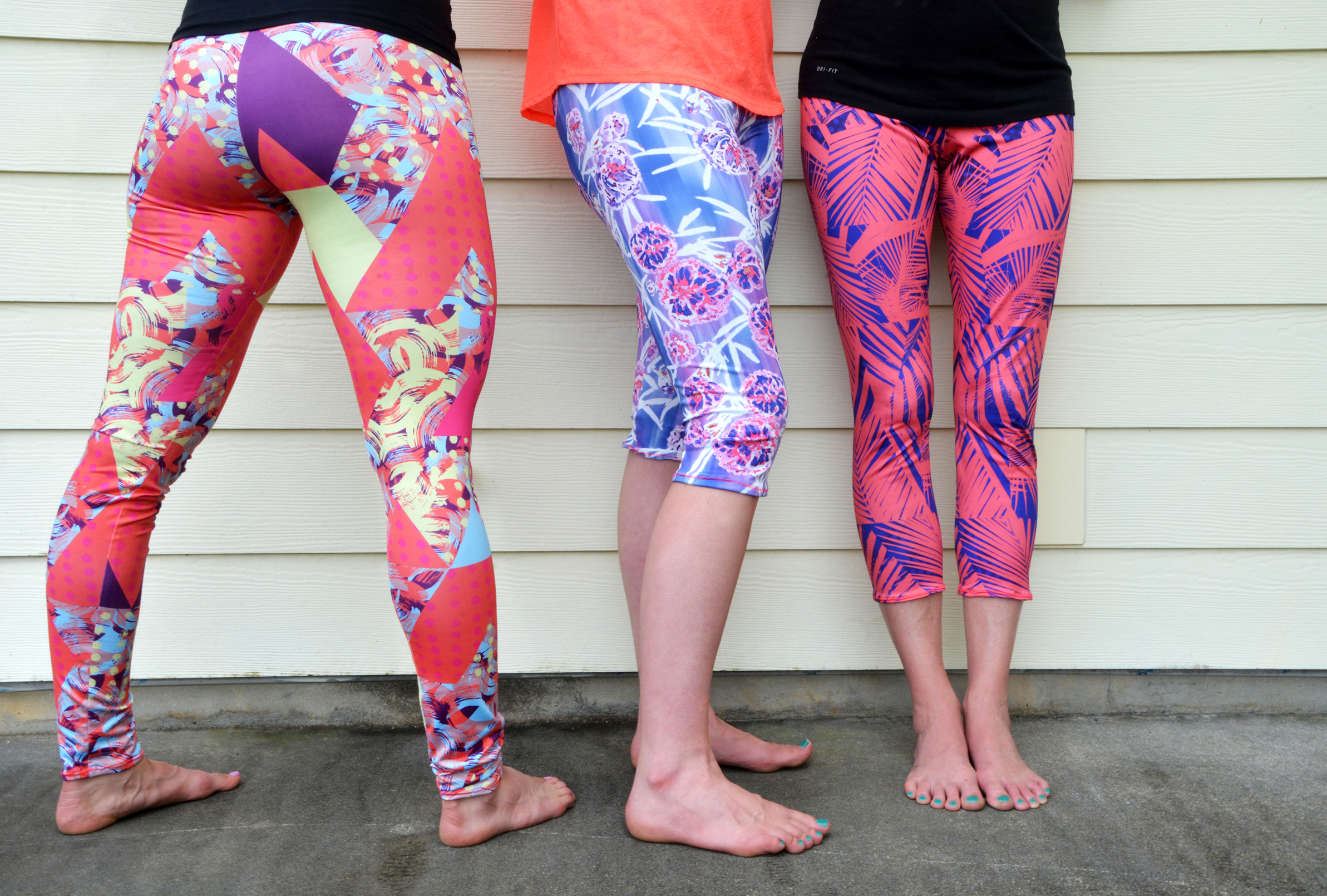 Orozco-Studio_3Leggings_Hawaii
