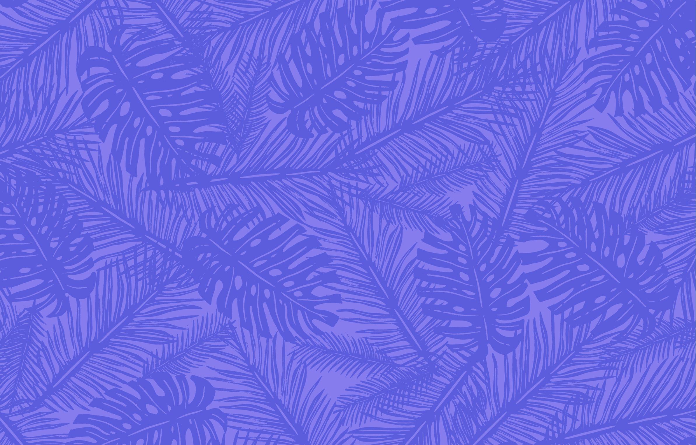 orozco-studio_block-palm-tonal.jpg