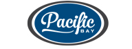 logo-pacificbay.png