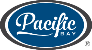 PB Logo.png