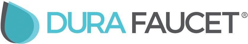 DF+New+Logo+Horizontal.jpg