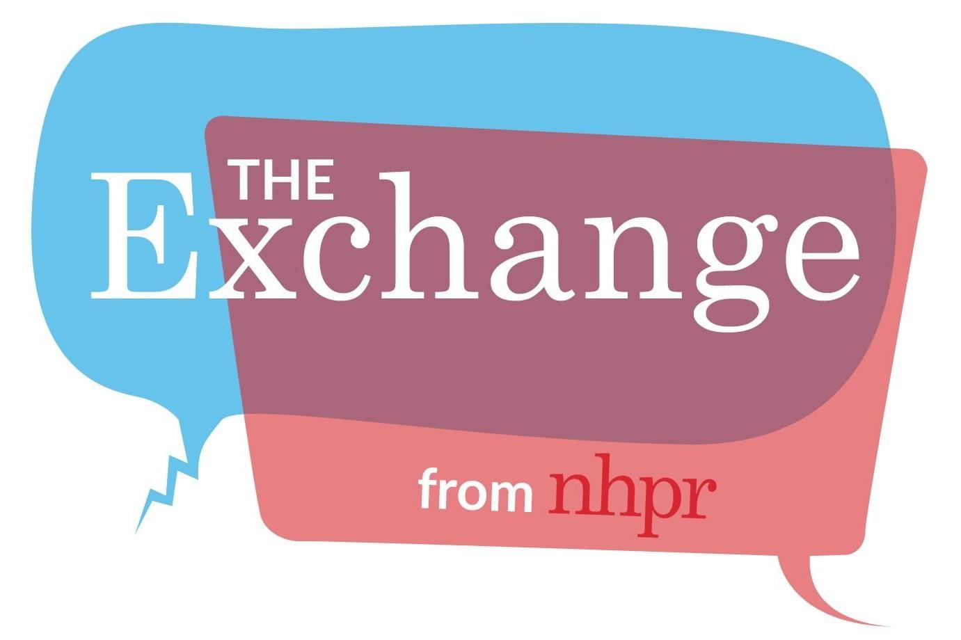ExchangeLogo-rectangle-banner.jpg