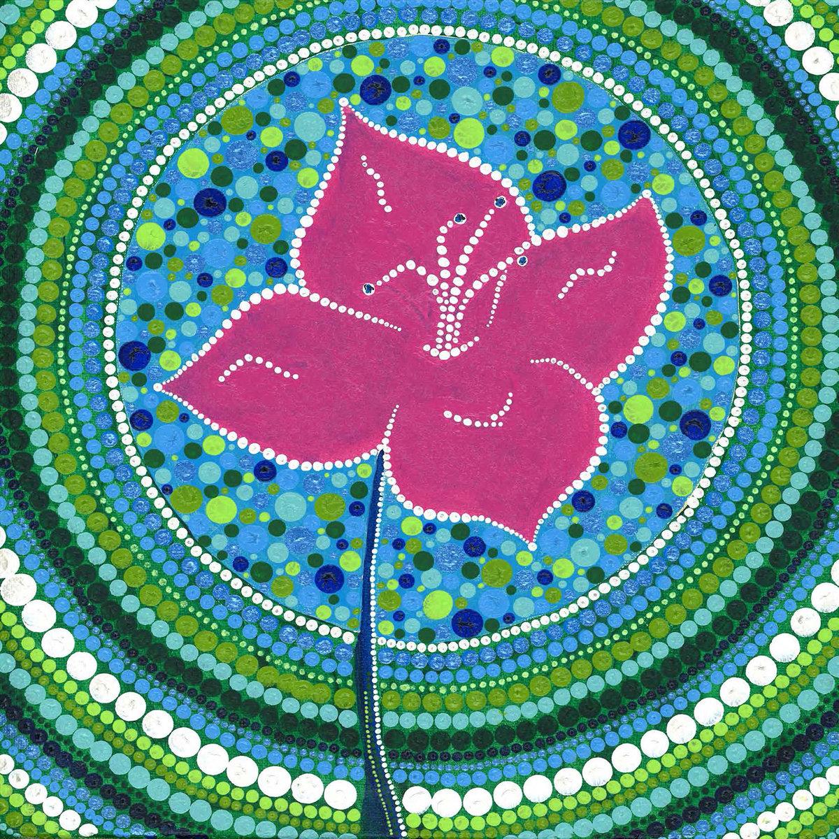electronic-dream-foundation-dot-art-flower.jpg