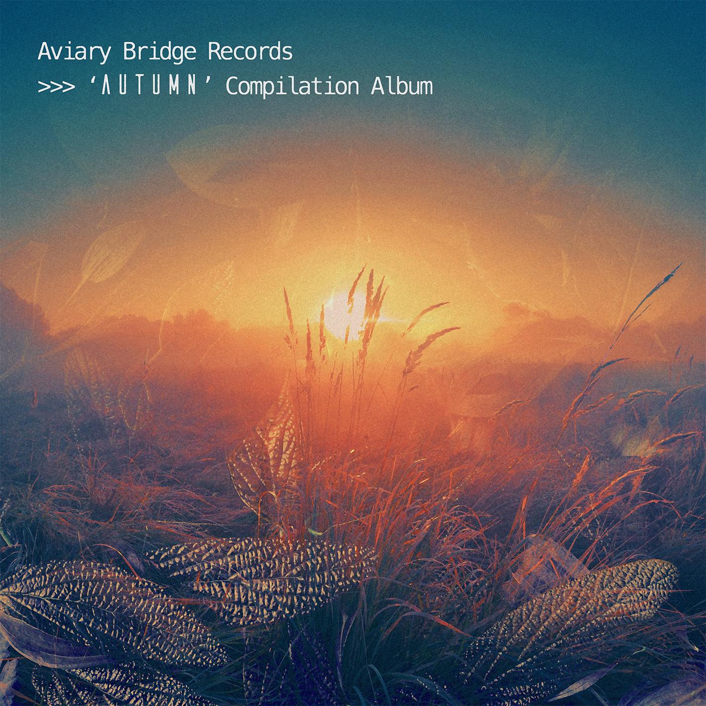 Autumn Compilation Album