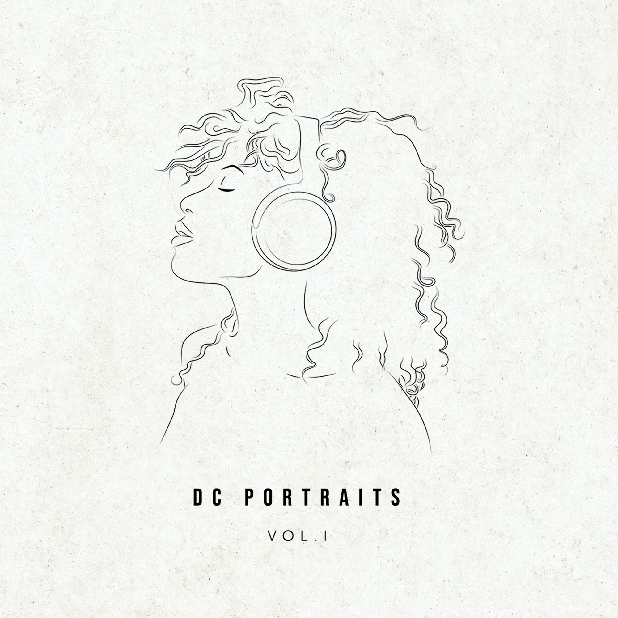 dc.vol1.digital_2000.jpg