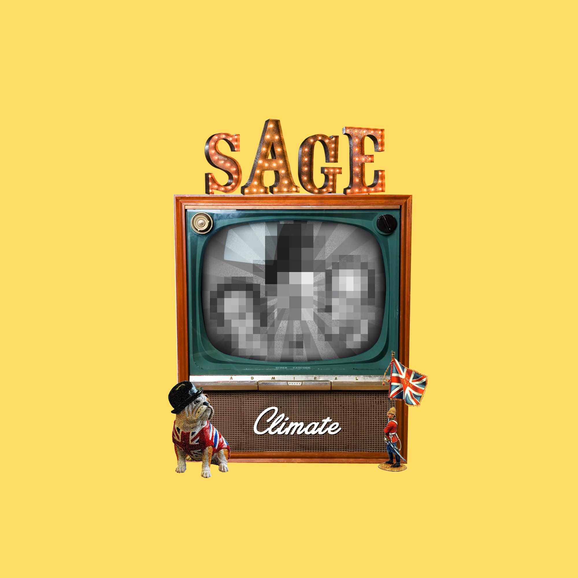 Buy / Listen