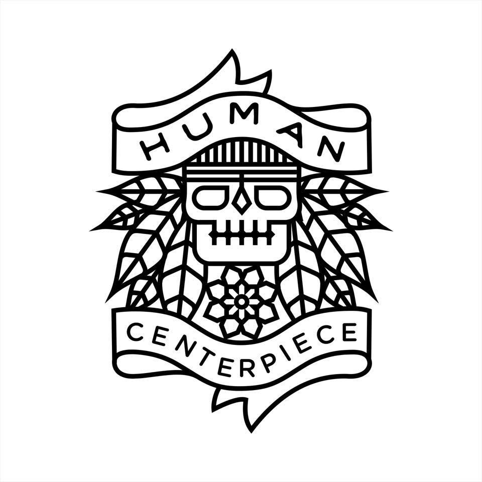 Human Centerpiece Logo.jpg