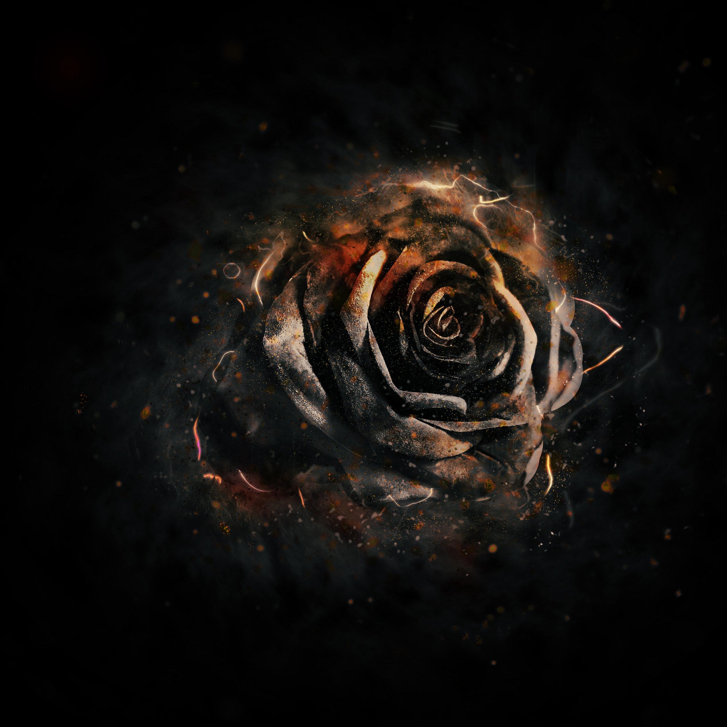Artwork Burning Blossom.jpg