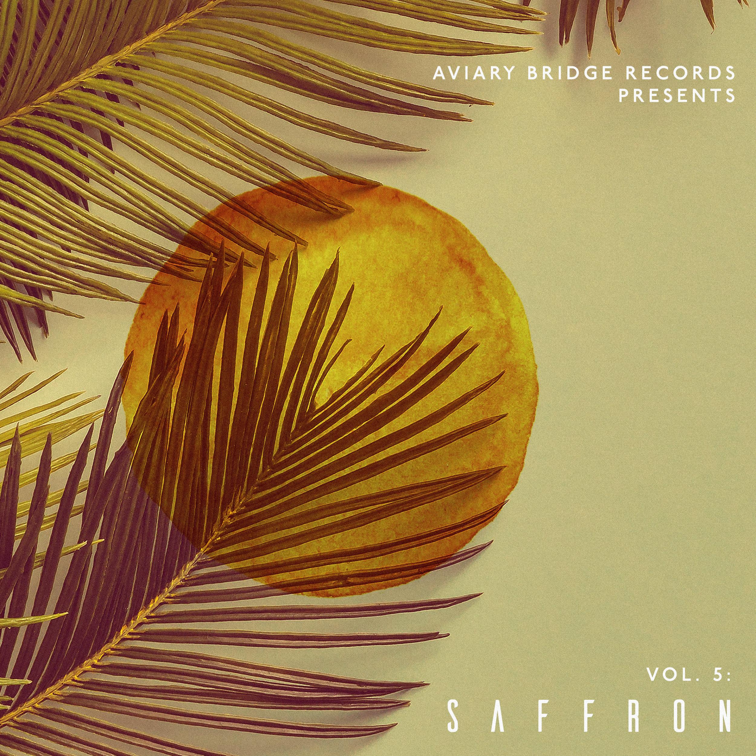 Saffron3000.jpg