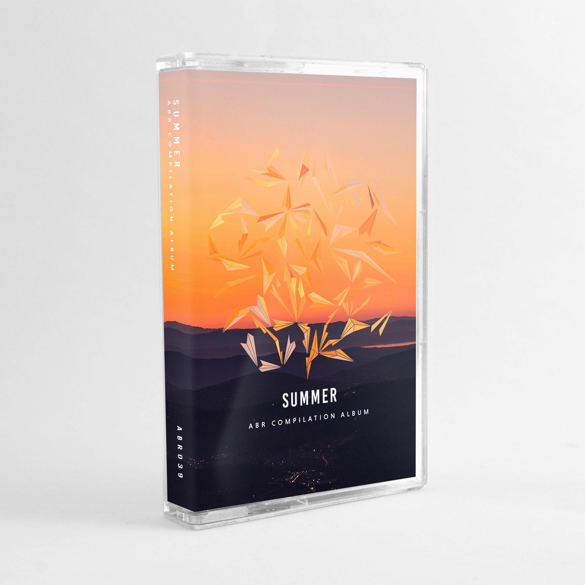 Summer Cassette Mockup.jpg